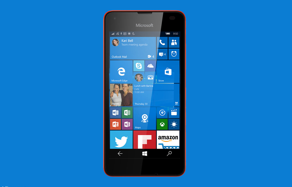 microsoft-lumia-550-review-display