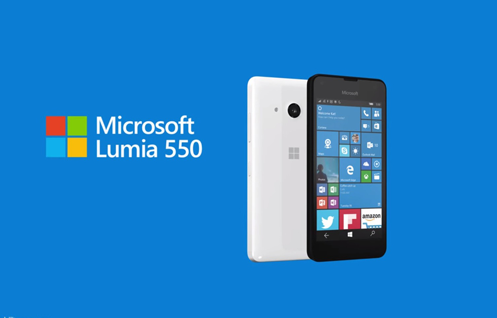 microsoft-lumia-550-review-main