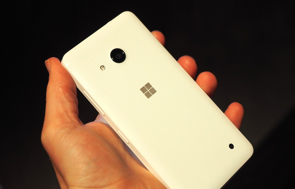 microsoft-lumia-550-review-specifications