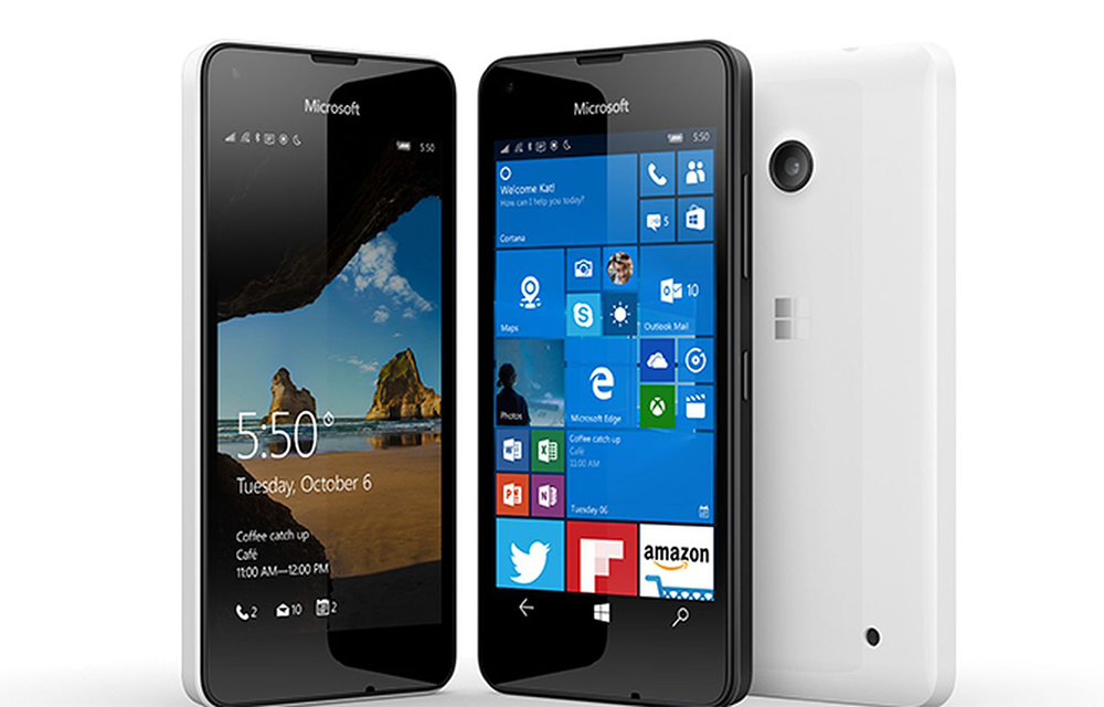 microsoft-lumia-550-review
