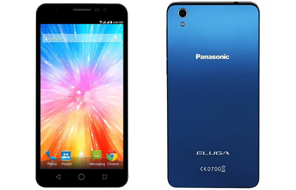 panasonic-eluga-turbo-with-3gb-ram-32gb-storage-launched-at-rs-10999