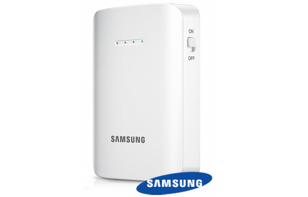 samsung-9000mash-powerbank-build-capacity
