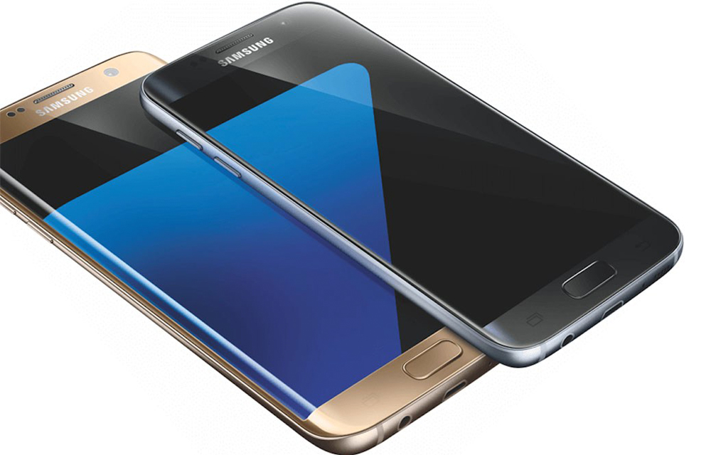 samsung-galaxy-s7-and-s7-edge-pictures-leaked
