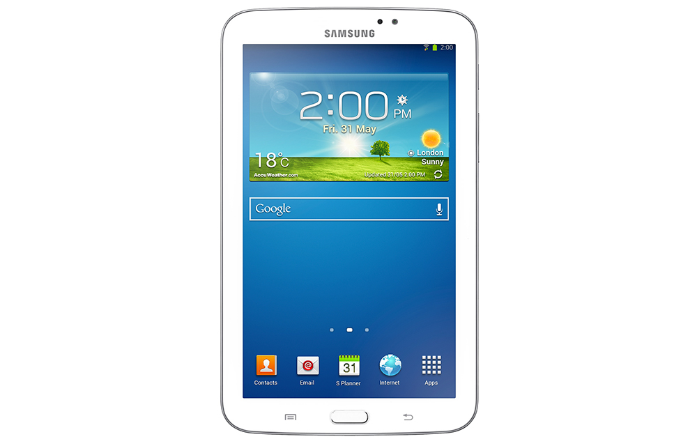 samsung-galaxy-tab-e-7-0-specifications-leaked