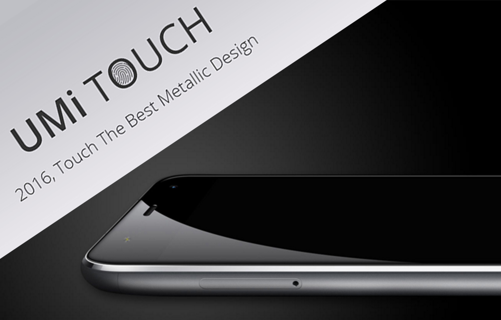 umi-touch-specs-features-release-date-and-price-2