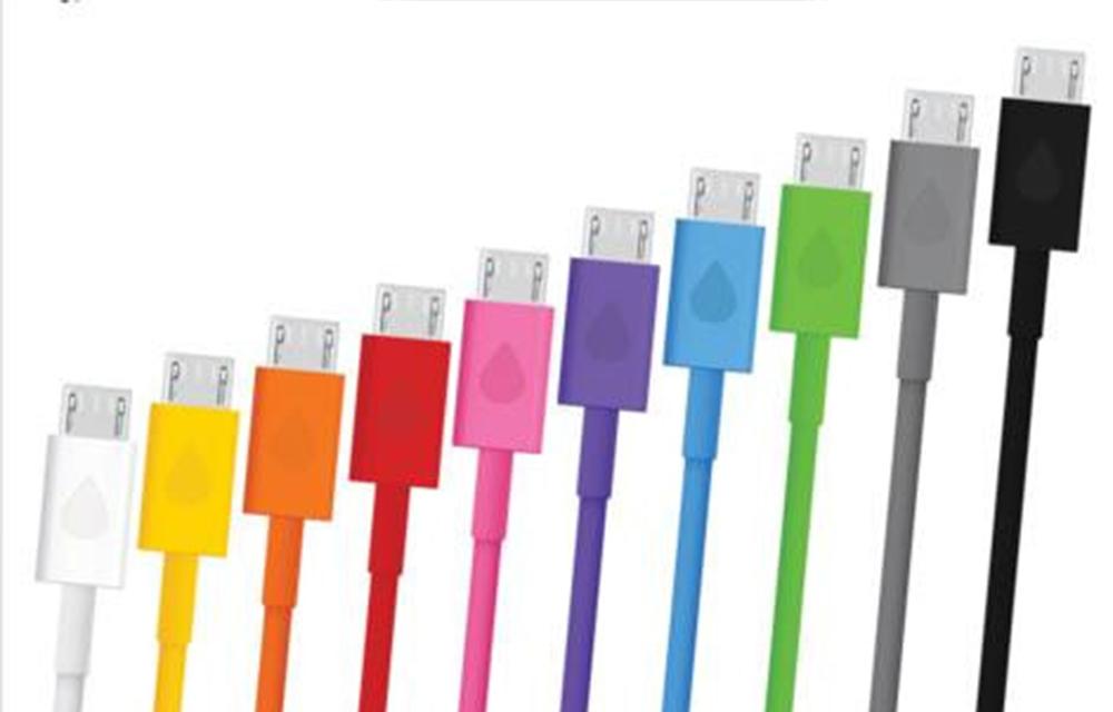 usb-otg-cables