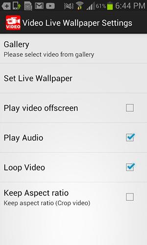 video-wallpaper-gallery