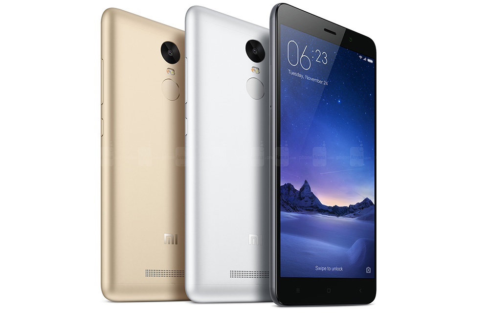 xiaomi-redmi-note-3-launched-in-china-for-151