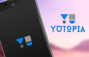 Yu Yutopia Review – The Most Powerful Phone In India