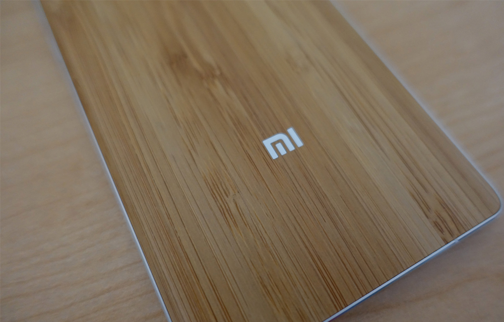 5-xiaomi-devices-indians-eagerly-waiting-for