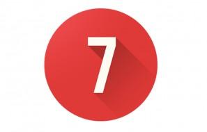 7 Weeks – Habit & Goal Tracker App Review
