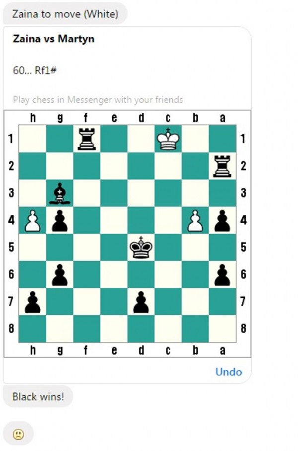 Chess-game-in-facebook
