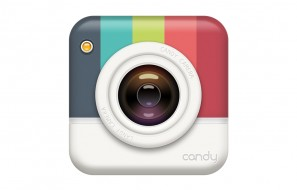 Candy Camera Review