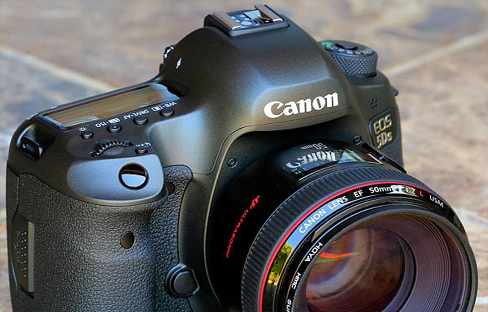 canon-5ds-r-camera-design