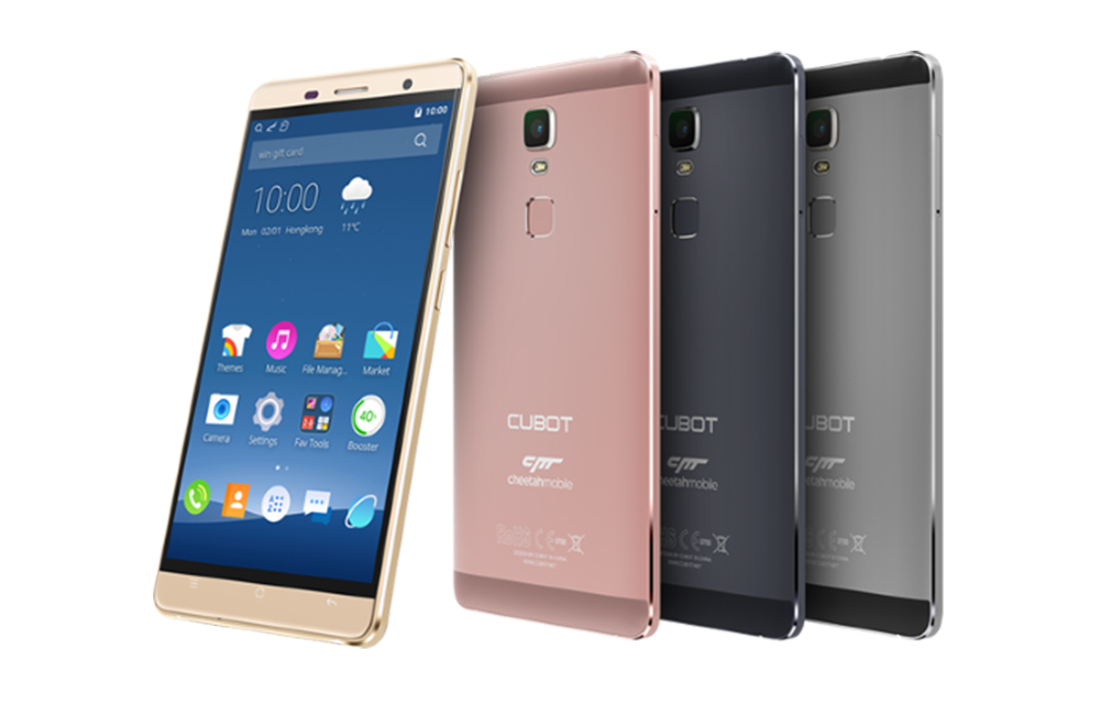 cheetah-mobiles-and-cubot-launched-a-co-branded-smartphone-at-mwc-2016