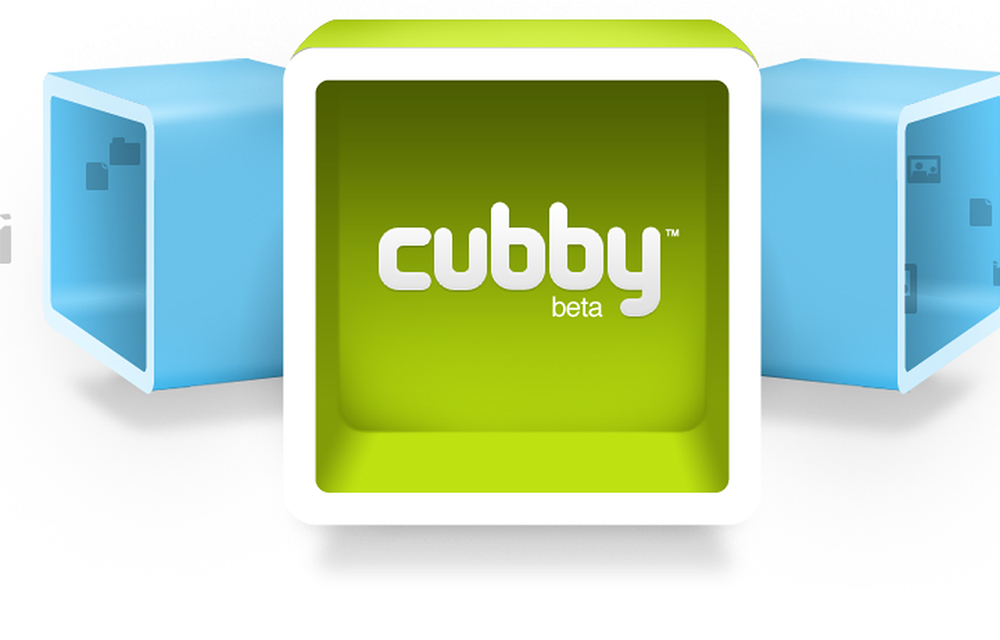 cubby-cloud-storage
