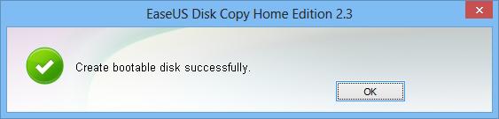 disk-copy-2