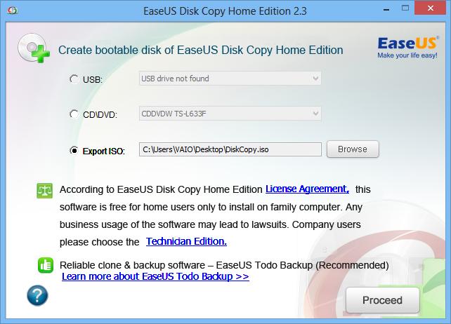 disk-copy