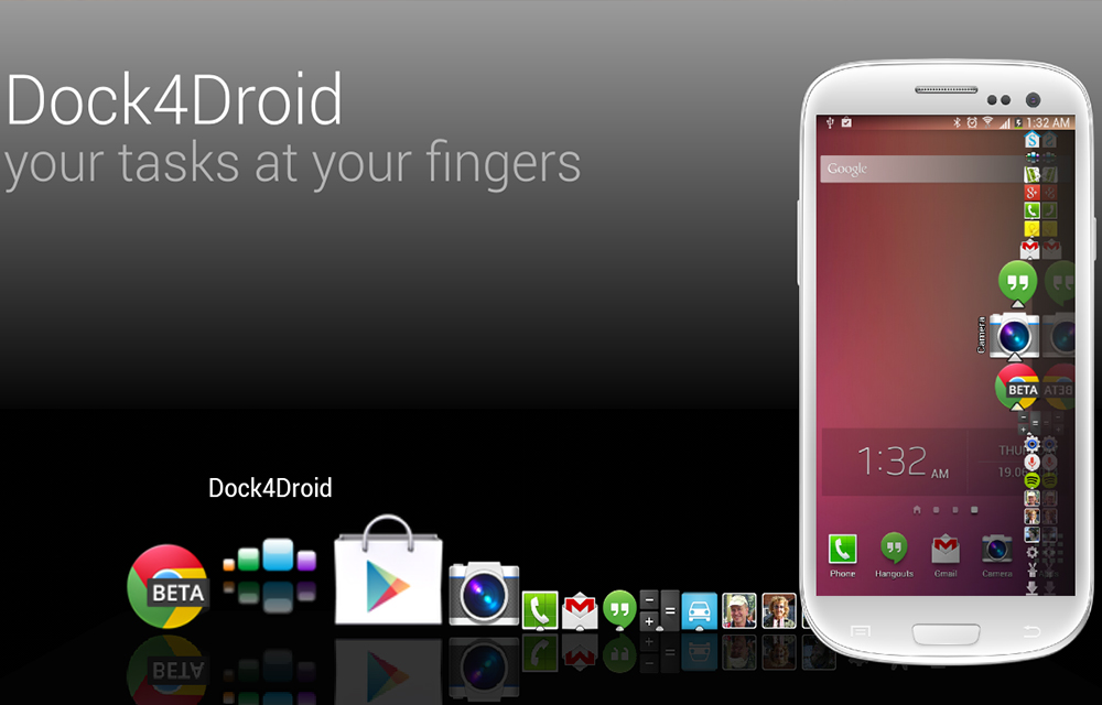 dock4droid-android-app-review