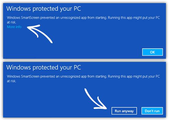 how-to-block-the-edge-browser-in-windows-10-using-edge-blocker