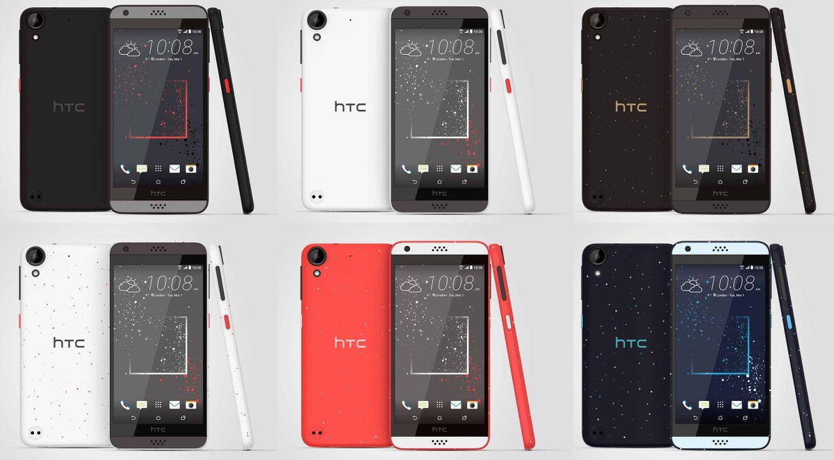 htc-a16-price-specs-rumors
