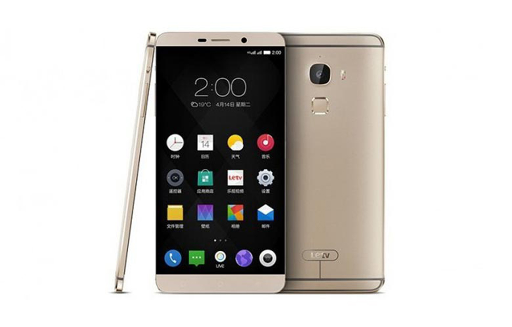 leeco-le-max-pro-goes-on-sale