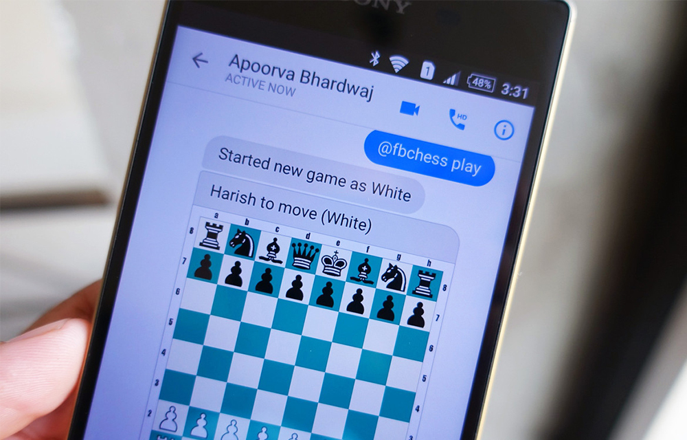 play-chess-in-facebook-messenger