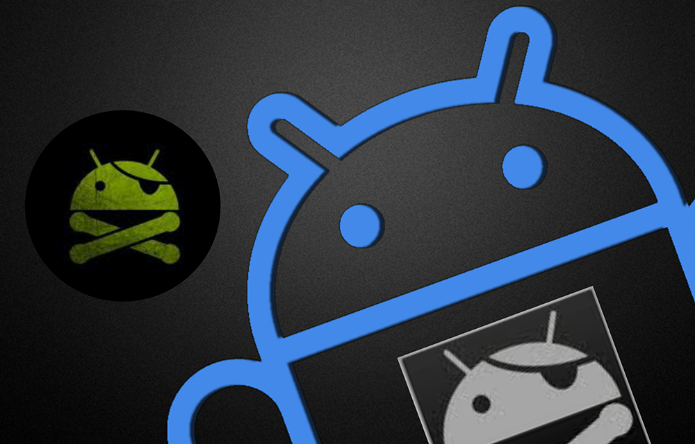 problems-of-rooting-android-devices