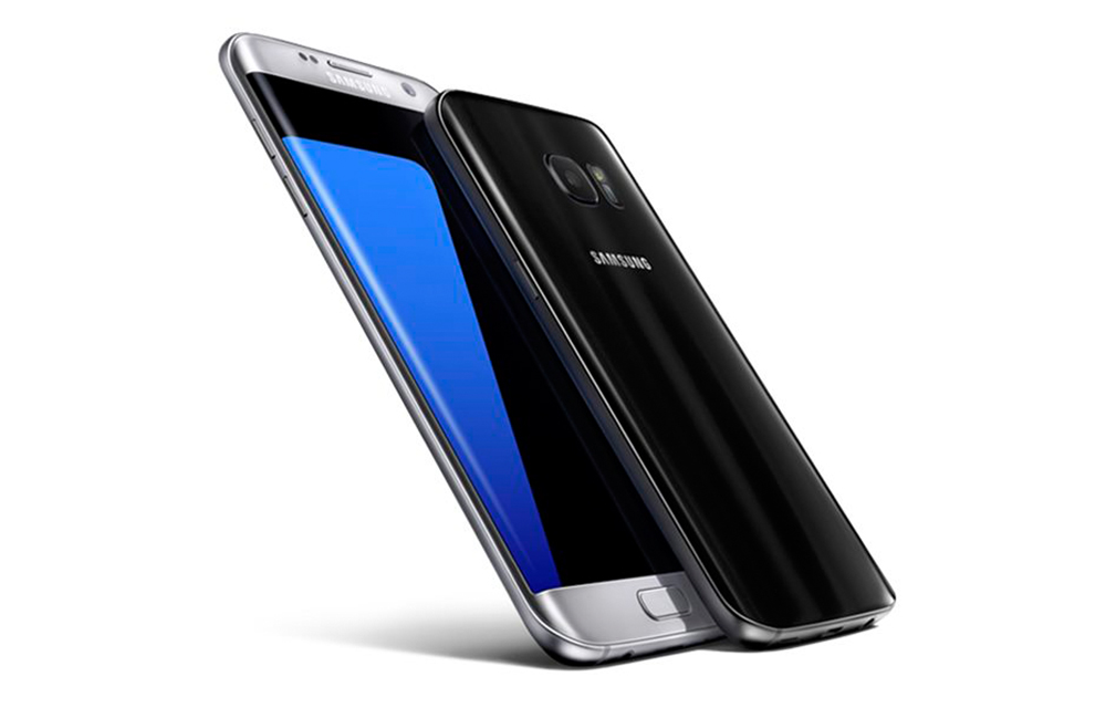 samsung-galaxy-s7-and-s7-edge-announced