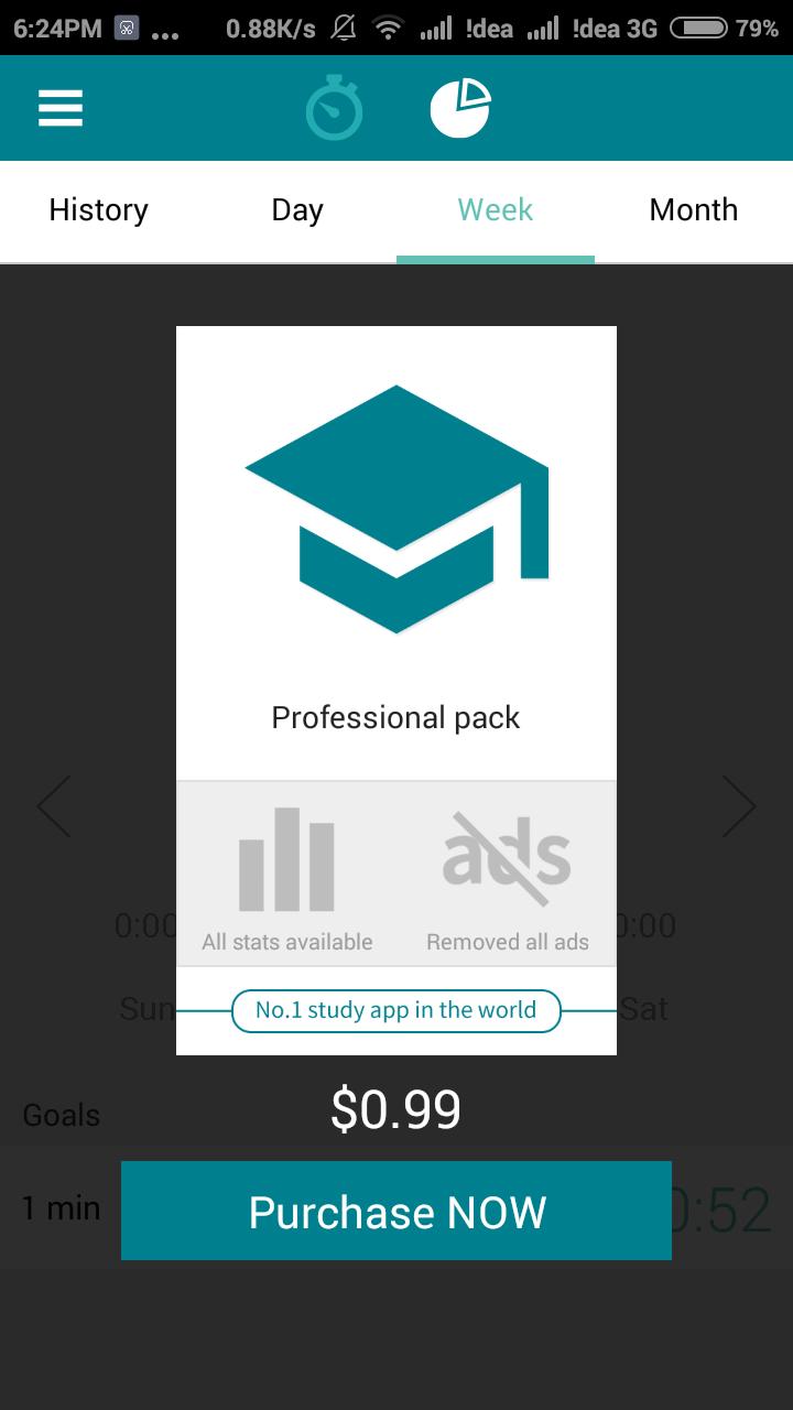 study-helper-phone-locker-app-review-12