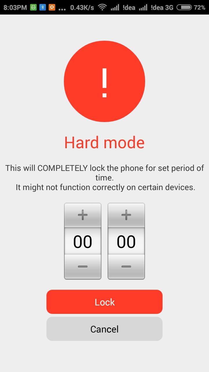 study-helper-phone-locker-app-review-13