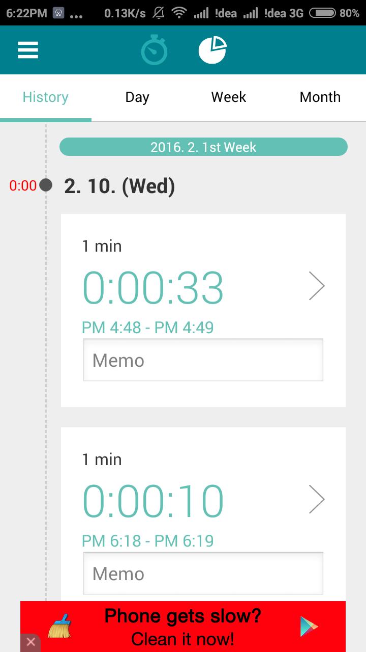 study-helper-phone-locker-app-review-7