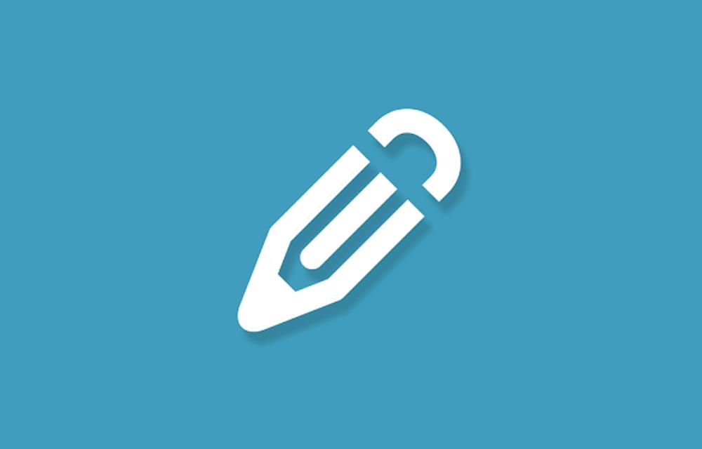 study-helper-phone-locker-app