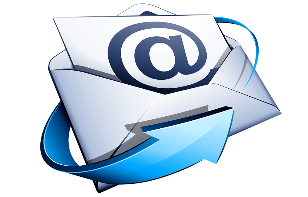 the-temporary-disposable-email-provider-list