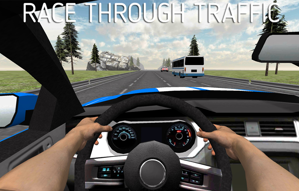 traffic-racing-drivers-view-game-review