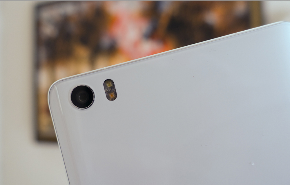 xiaomi-mi-5-camera-samples-revealed-main