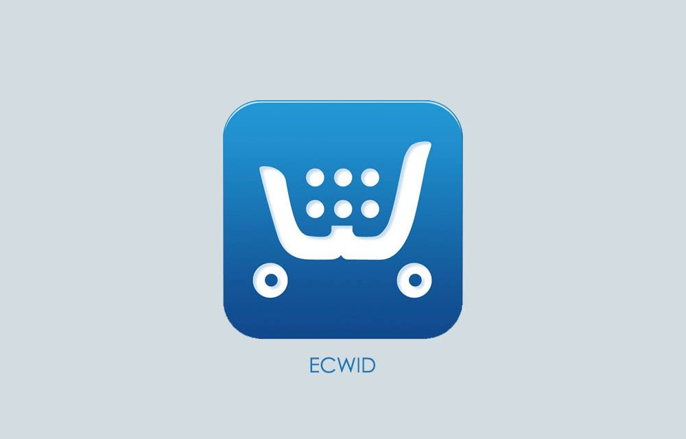 An Exclusive Ecommerce App to Provide You an Improved Shopping Experience