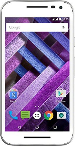 Best camera mobile phones under Rs.15000 in India 2016 -Smartphones- Moto G Turbo