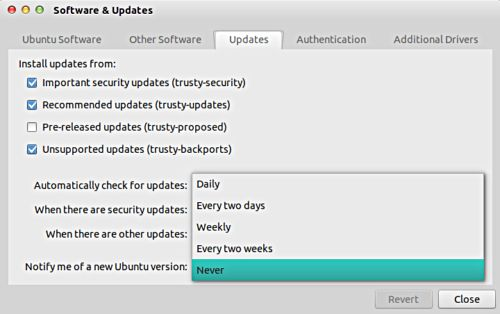 Disable-automatic-updates-in-ubuntu-step-4