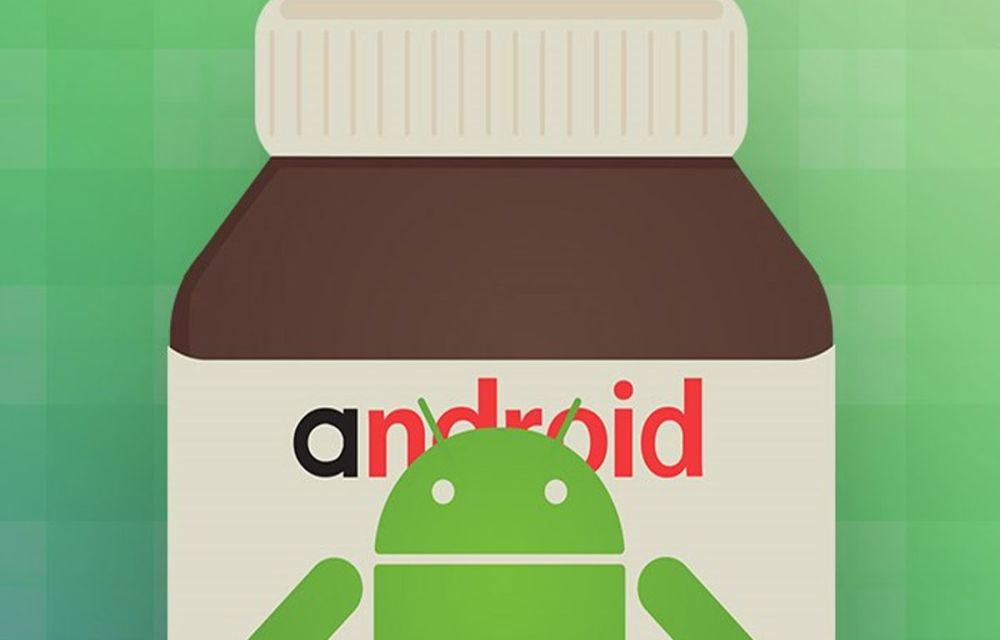 How To Install Android N on a Nexus Device