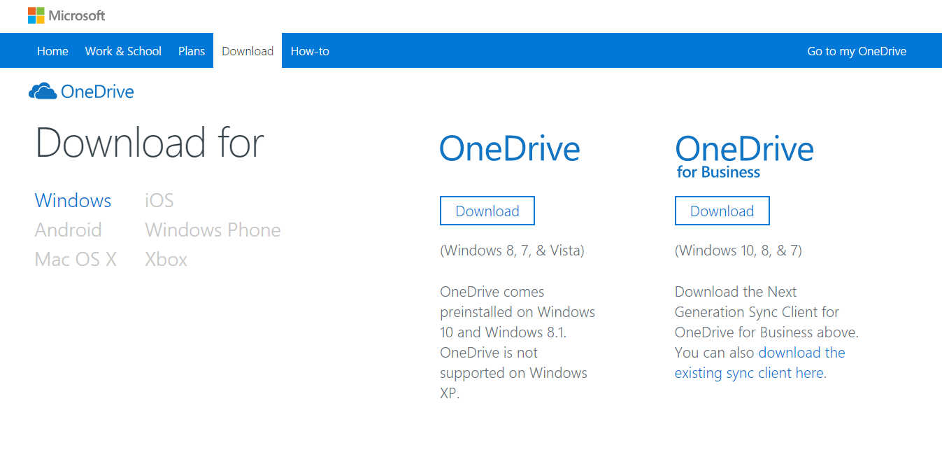 How to Remove Duplicate Songs from OneDrive-1