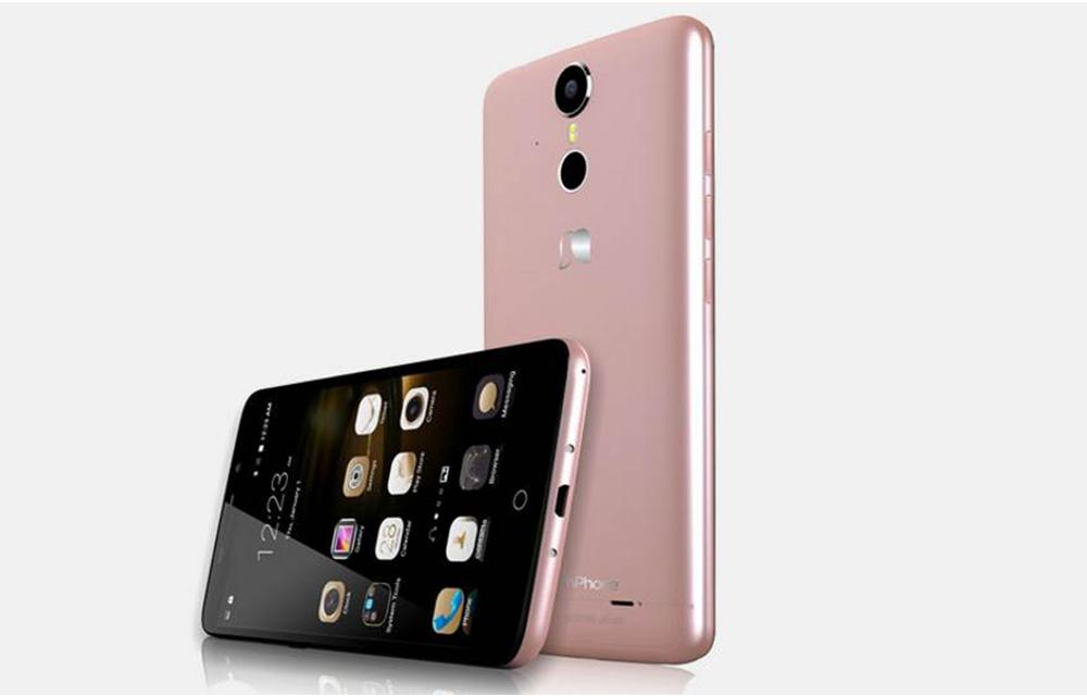 Mango Phone MPhone 6