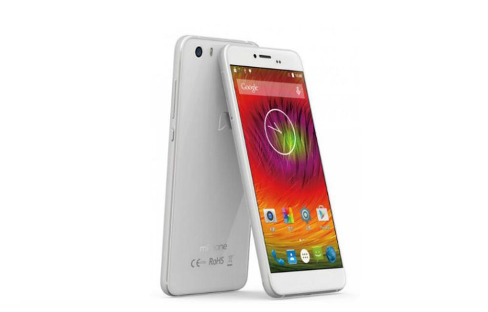 Mango Phone MPhone 7 Plus