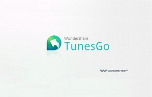Wondershare TunesGo Music Downloader Review