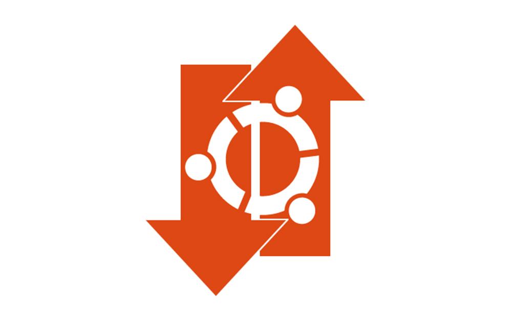 Ubuntu-update