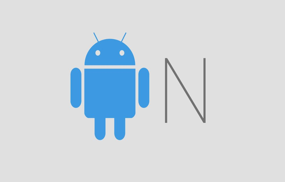 What is Data Saver Mode in Android