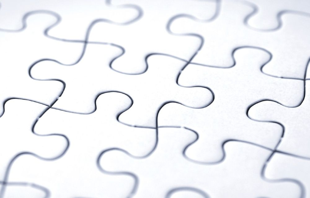 Why Linking is So Important For a Small Business Website