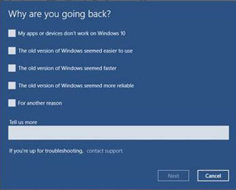 Windows 10 to windows 8 downgradation-2