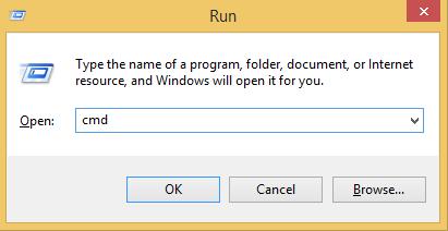 cmd-run-command