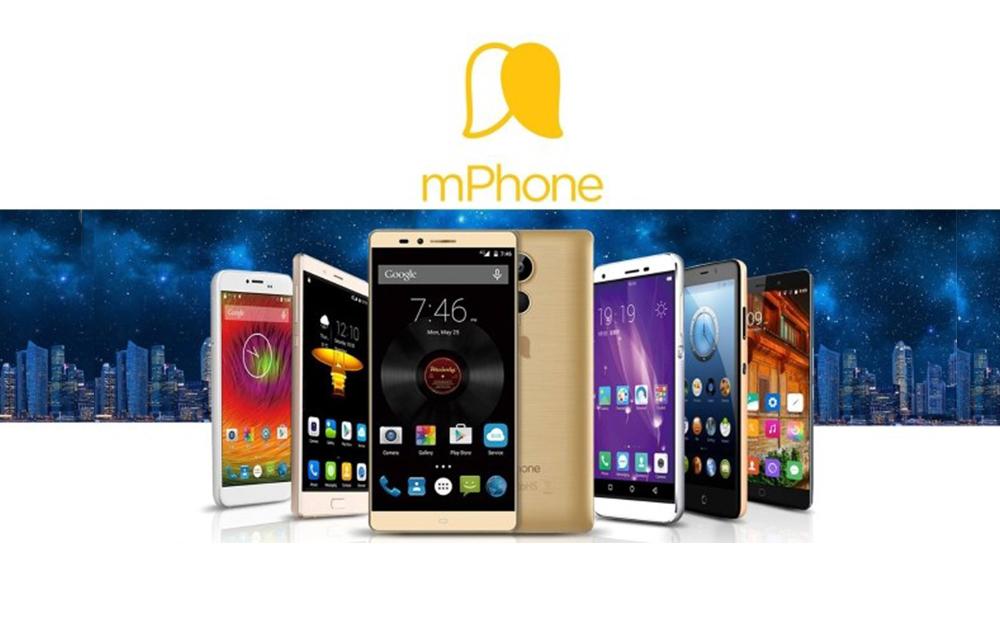 mango-phone-dominate-smartphone-market-6-mphones
